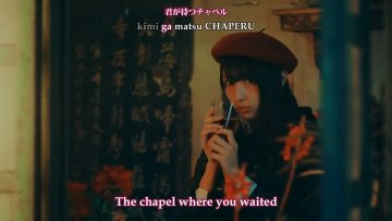 Shoujo Friends – Gomen ne Christmas (English Sub)