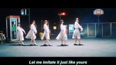 Hinatazaka46 – Mama no Dress (English Sub)