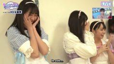Hinatazaka46 New 3rd Gen Members Prank (English Sub)