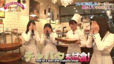 Sasaki Mirei no Kaiten! Miipan Bakery (English subs)
