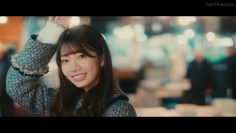 Story of Hiragana Keyakizaka46: Towards Hinata (Takamoto Ayaka) (English Sub)
