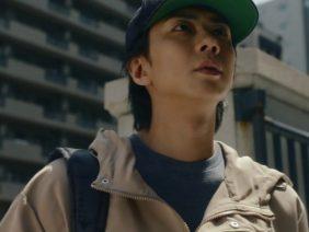 Million Joe – Episode 12 (END) (Imaizumi Yui) (English Sub)