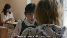 Million Joe – Episode 7 (Imaizumi Yui) (English Sub)